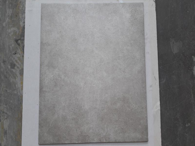 CERAMICA 2000 GREY 60X60