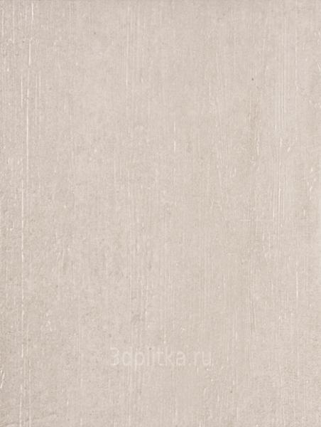 CERAMICA 2000 INFORMAL WOOD WHITE 50X50