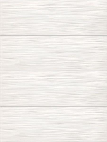 COMMERCIALE WALL WHITE 30X120